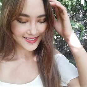 Organic Beauty Lover | Organic & Natural Beauty Blog