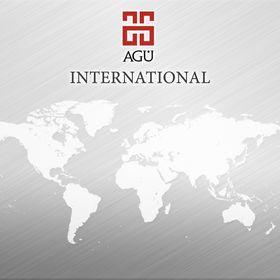 AGU International
