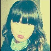 Charlotte Santiago