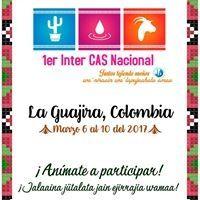 Intercas Nacional