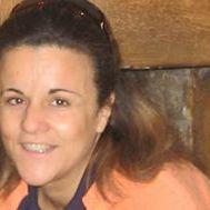 Maria Loumou