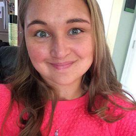 Katie McPhail