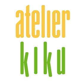 Atelier KIKU