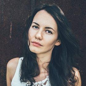 Nataliya Osotova
