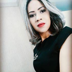 Verena Santana