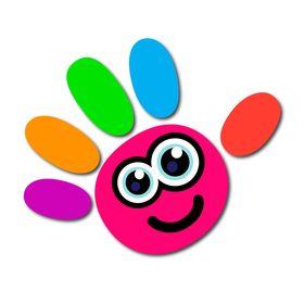 Bini Bambini! Kids Games