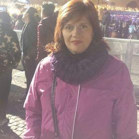 Pantelimonescu Nicoleta