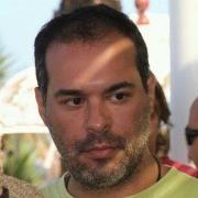 Xavi Duro