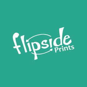 Flipside Prints