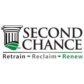 Second Chance Inc.