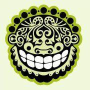 Matacho Descorp