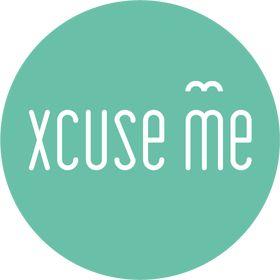 Xcuse Me