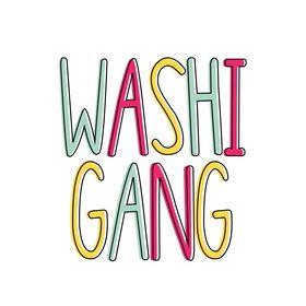 WashiGang
