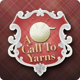 A Call To Yarns