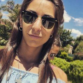 Maria Florencia