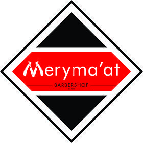 Meryma'at Barbershop