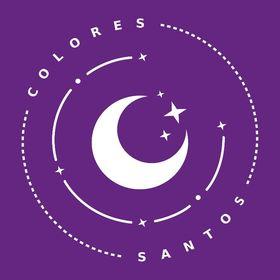 Colores Santos Taller
