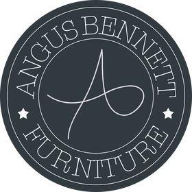 Angus Bennett Furniture