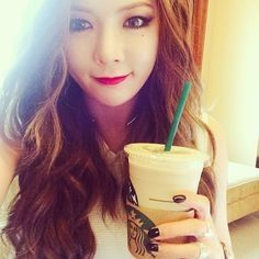 Hyuna_aa
