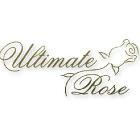 The Ultimate Rose