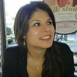 Marcela Lancheros