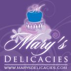 Mary's Delicacies
