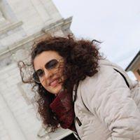 Vittoria Mancini