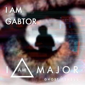 Gabtor J.