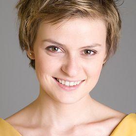 Janessa Heddins