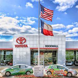 Toyota Of Rockwall >> Toyota Of Rockwall Rockwalltoyota On Pinterest