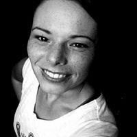 Silvia Dubajová