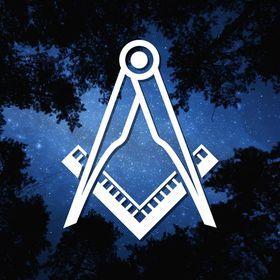 Masonic Find