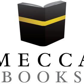 Mecca Books