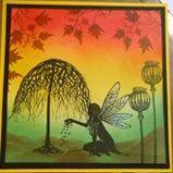 Fairytale's Card & Craft