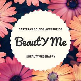 BeautY Me
