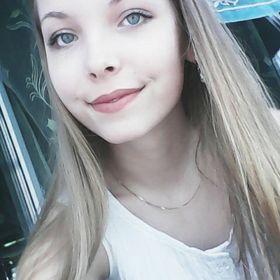 Татьяна Синицина