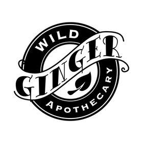 Wild Ginger Apothecary