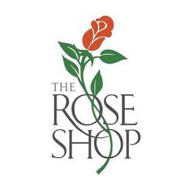 The Rose Shop