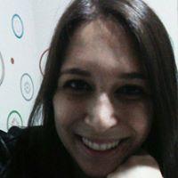 Pamela Pugliano