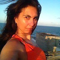 Alzeni Moraes