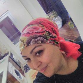 Tamuna Mjavanadze