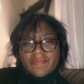 Doretha M. Johnson