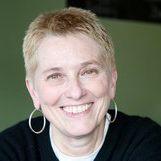 Barbara Shoup