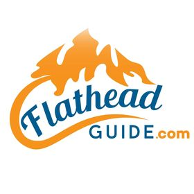 Flathead Guide