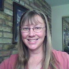 Rosemary Hodo