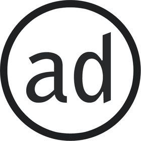 AdForum