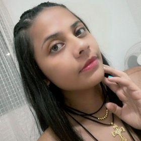 Daniela Arcila