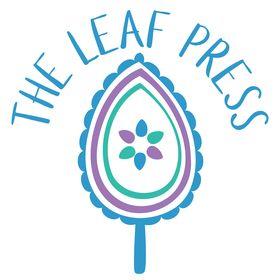 The Leaf Press