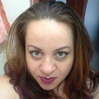 Nicoleta Calugarasu