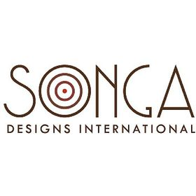 Songa Designs International